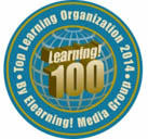 Elearning! Media Group Learning! 100