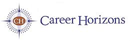 Career Horizons logo